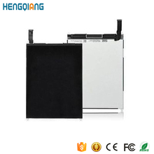 Cheap Cell Phone Parts For iPad Mini 2 Touch Screen Replacement