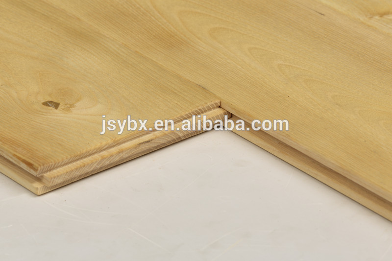 Good price merbau wood supplier indonesia with low price