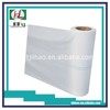 PE Backsheet Film For Disposable Hospital
