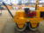 Vibratory Roller For Sale Double Drum Soil Compactor (FYL-S600)