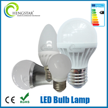 dimmable led chandelier light 5w 7w 9w 12w 15w 22w led e27 gu10 220v and12v, led light bulb e27 led globe bulb alu glass cob