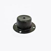 High quality air compressor spare parts diaphragm 35317197