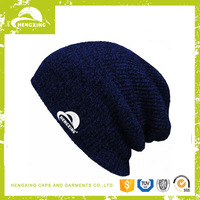 Walmart funny knit fashion womens winter hats