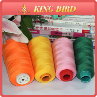 30S/2 Polyester Sewing Thread for Hand Knitting