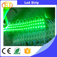 led strip bar light blue green white led strip 12v led band