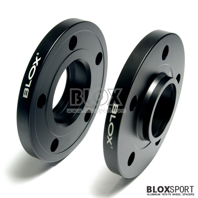 PCD 5x108 CB 67.1 Thick 10mm 15mm 20mm Wheel Spacer for Volvo XC90