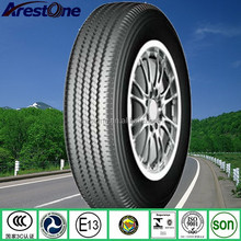 Good reputation new design armour tyres China/Arestone PCR car tyres China