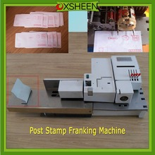 buy post stamps,postage meter ink cartridge,postage ink