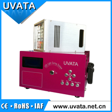 high power array 365nm LED UV dryer
