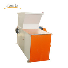 Quality Guarantee home plastic shredder with competitive price