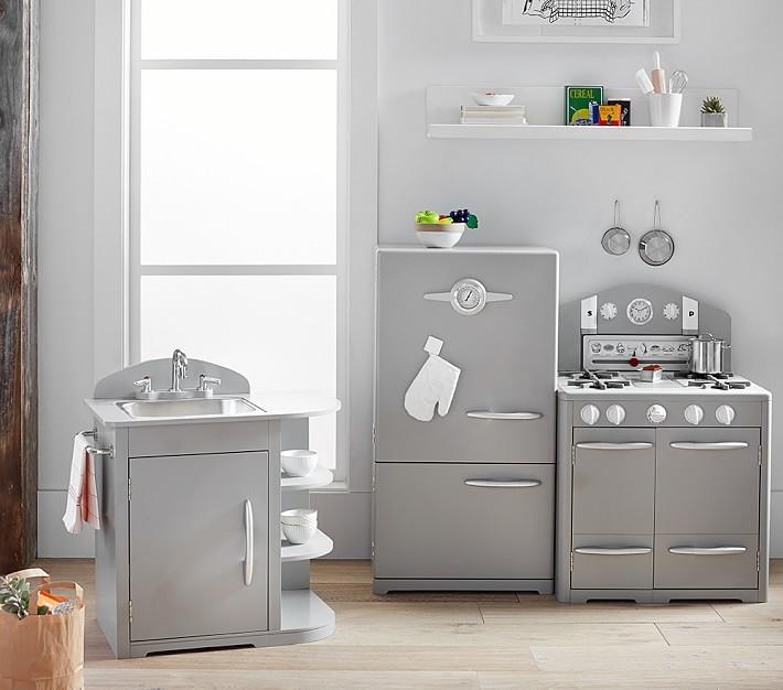 China Kitchen Cabinet Toy Wholesale Alibaba