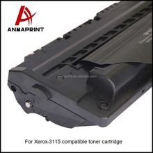 China supplier High quality good package best price compatible toner cartridge 3116 use for printers