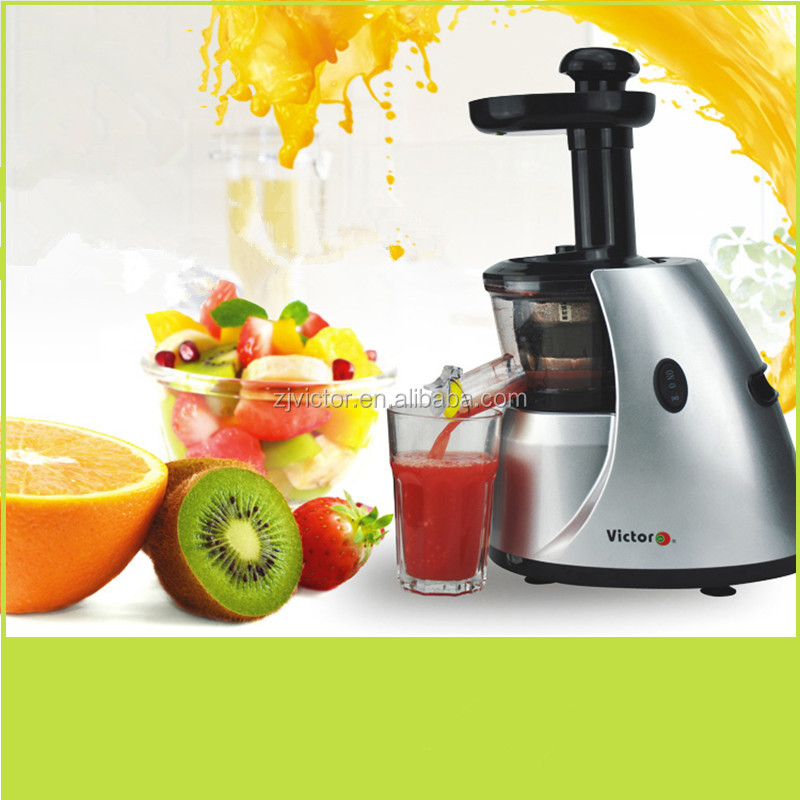 Slow Juicer In Korea : 2015 New Design Korea Slow Juicer/low Speed Juicer - Buy Slow Juicer,Korea Slow Juicer,Low Speed ...