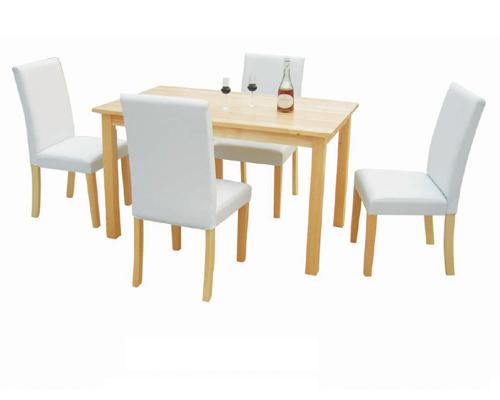 Dining Table And Chair Table And Chair Dining Stainless