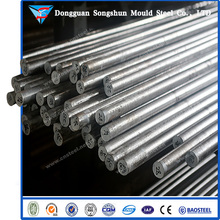 Hot Rolled Spring Steel SUP7 10mm Steel Rod Price