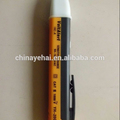 non contact AC Voltage detector with 1 year warranty