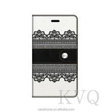 for lg optimus l7 ii dual p715 flip case,case cell phone for lg g flex,case for lg optimus vu p895