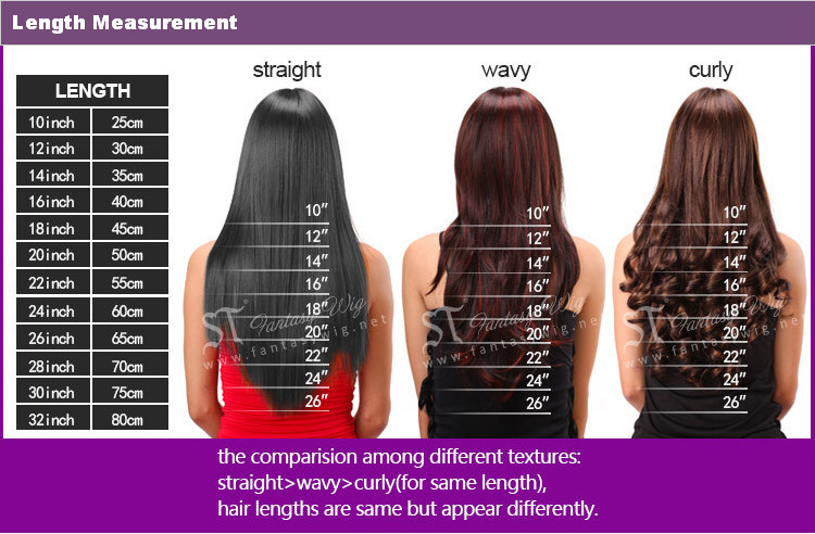 Qingdao best manufacturer 10A lace front closure , Brazilian hair closure, 130% hair density medium brown lace closure
