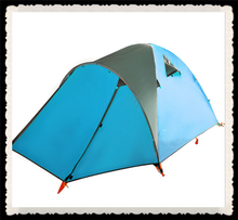Factory sale quality camping luxury tent & hanging play tent