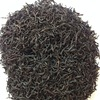 High Quality Hot Sell PURE CEYLON
