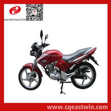 Best quality chopper motorcycle chinese motorcycle for cheap sale