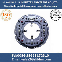 auto parts good performance clutch cover HNC507
