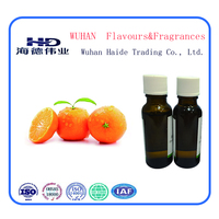 Supply Artificial Natural Orange Flavour For