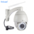 Sricam SP008 H.264 Pan Tilt Micro SD Card Speed IP Dome Camera Security IR 50 Meter Onvif HD Wifi Outdoor Dome IP Camera