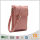 CSS1253-001-2015 accessories fashion alibaba express hot new product Bag Promotional small crossbody bag