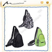 2017 wholesale the latest type digital video camera bag waterproof nylon Photo Camera Sling Backpack for sale