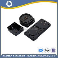 High Quality Custom Plastic Insert Molding