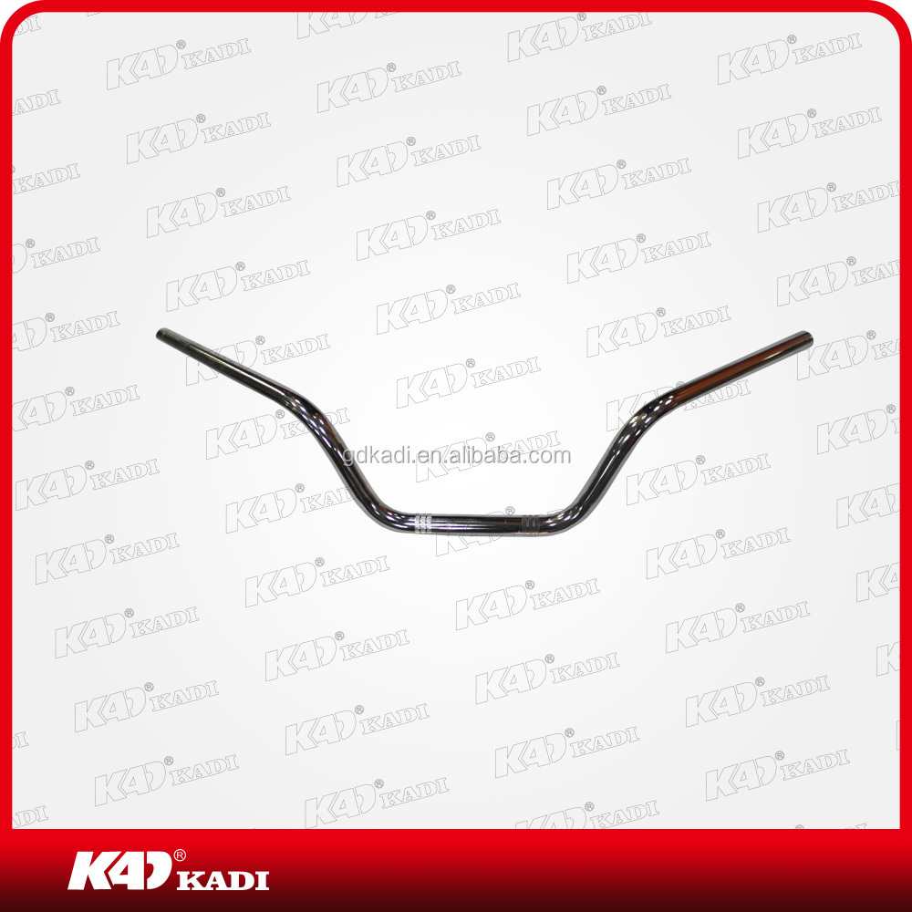 motorcycle spare parts handlebar of motorcycle parts for CG125