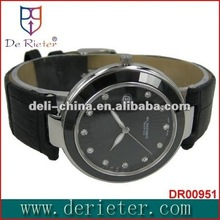 de rieter watch China ali online exporter NO.1 watch factory watch real d movies