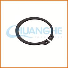 China high quality adjusting shims
