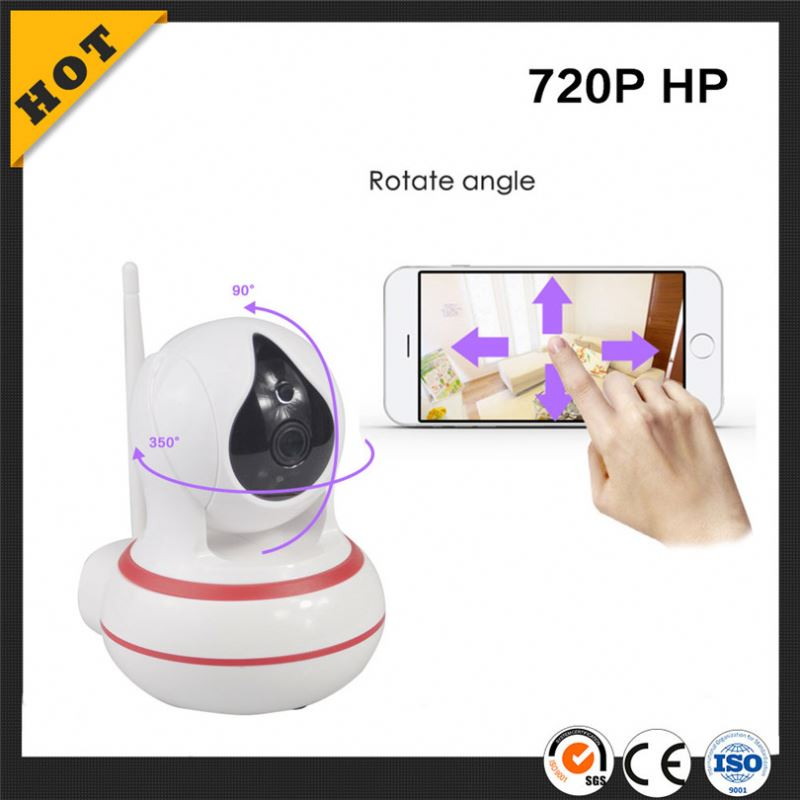 low cost surveillance camera sim card P2P outdoor vandal proof 3G home guard security ip camera wireless ip cctv camera