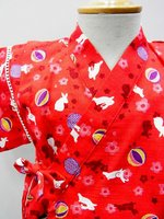 Baby Yukata Jinbei 84482-12 sweater designs for kids very hot sexi girl dresses fashion