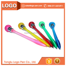 whiteboard marker and cil ballpoint production line led torch light pen