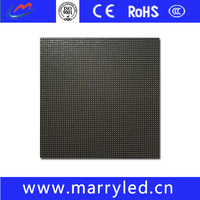 Indoor led full color display screen,Led tv Display, Led Screen/china xxx image