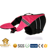 Cheap Best Selling Safe Dog Swim Wear Life Vest Pet Product Distributor Pet Apparel & Accessories