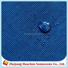 Short Delivery Time Factory Supply Fireproof Waterproof PP Nonwoven Fabric