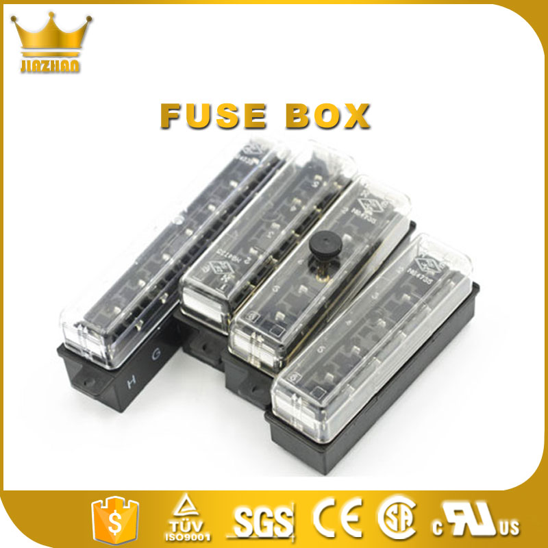 fuse box 12v auto waterproof fuse box,automotive fuse box Waterproof Fuse Relay Box fuse box 12v auto waterproof fuse box,automotive fuse box connector buy automotive fuse and relay box,fuse box 12v,auto waterproof fuse box product on waterproof fuse relay box
