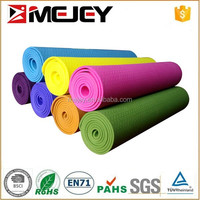 Yoga Mat TPE High Quality Eco
