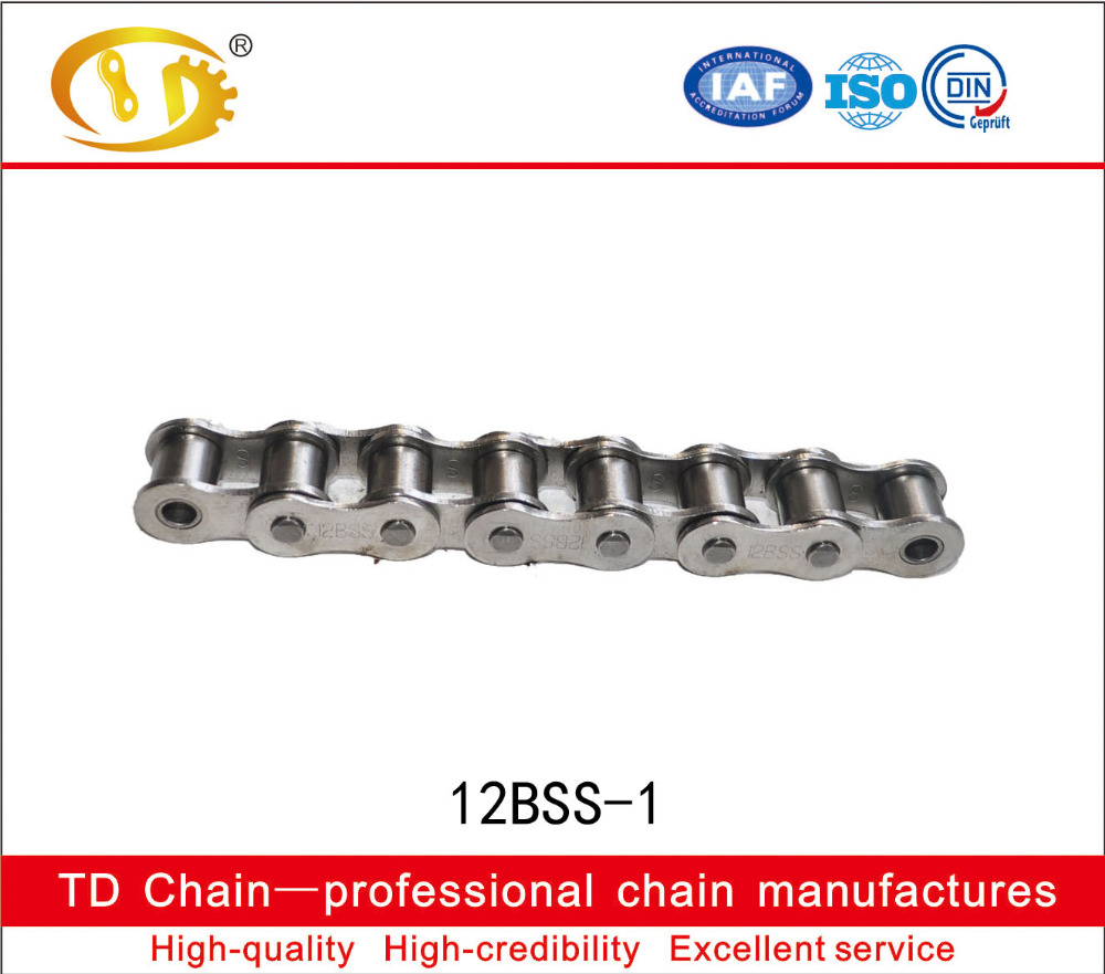 High Quality Low Price Chain Link #35