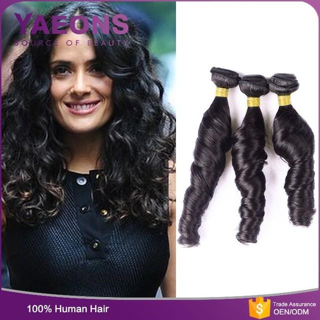 Msbeauty factory reasonable price 7 days refund 27 piece weave braid in human hair bundles