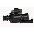 Super gen 1 night vision riflescope for hunting and hiking use D-W1093