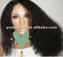 factory best price tangle free quality 100% Ideal brazilian hair weave,100% virgin brazilian hair kilogram for wholesale