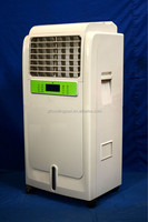 Movable Air System Portable Evaporative Air Conditioner