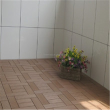 floor tile 30x30 outdoor floor tiles pvc car showroom floor board