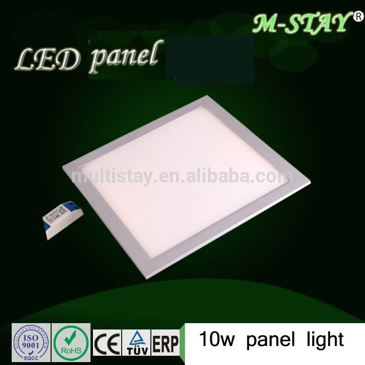 wholesale oem mini solar panel for led light decorative low voltage led tube