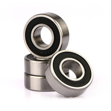 Competitive products Deep groove ball bearing made in china 1616 2rs